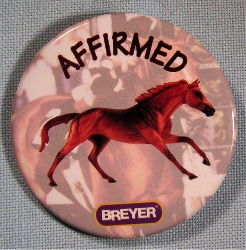 R Beagles Smart Identify Your Breyer -...